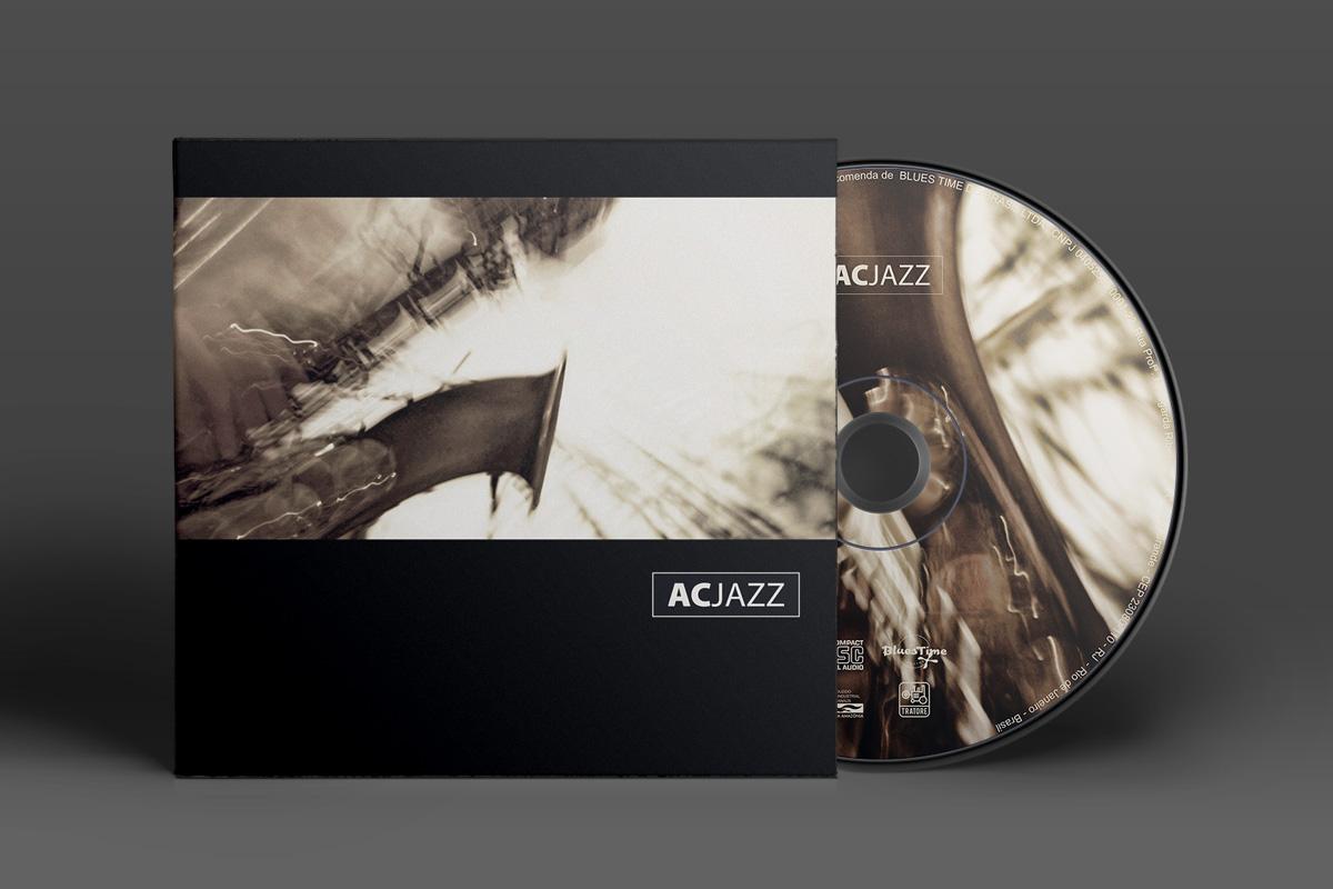acjazz_inside2