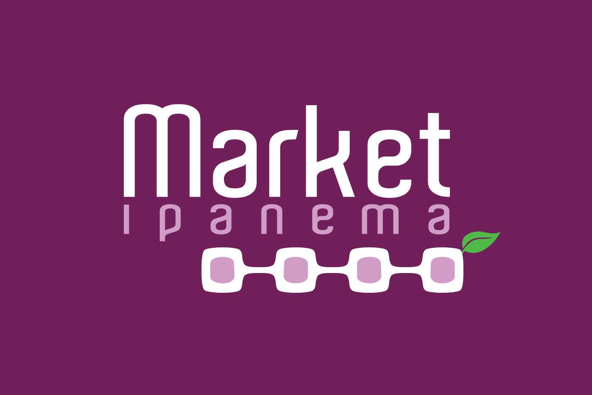 market_inside1